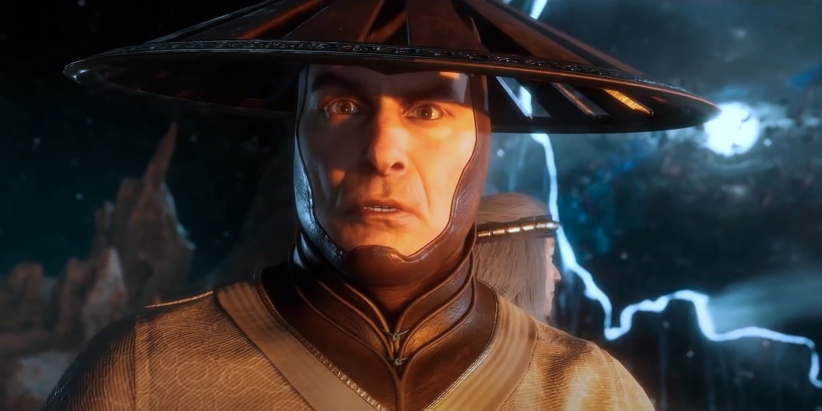 Nobody Expected The Second Round Mortal Kombat 11 With Feature Dlc Xiaomist