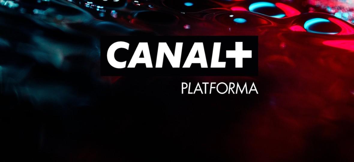 Canal+ uruchamia nowy serwis wideo na żądanie. To konkurencja dla Netfliksa i klasycznej kablówki