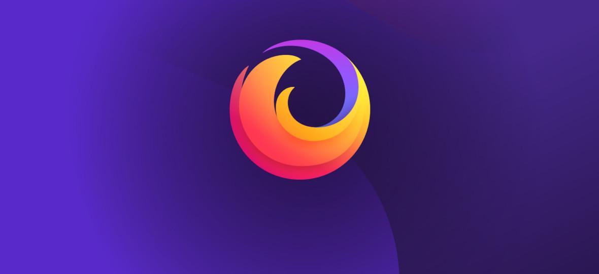 Nowy Firefox ostrzeże, że nasze hasło wyciekło i poda listę stron, na których go używaliśmy