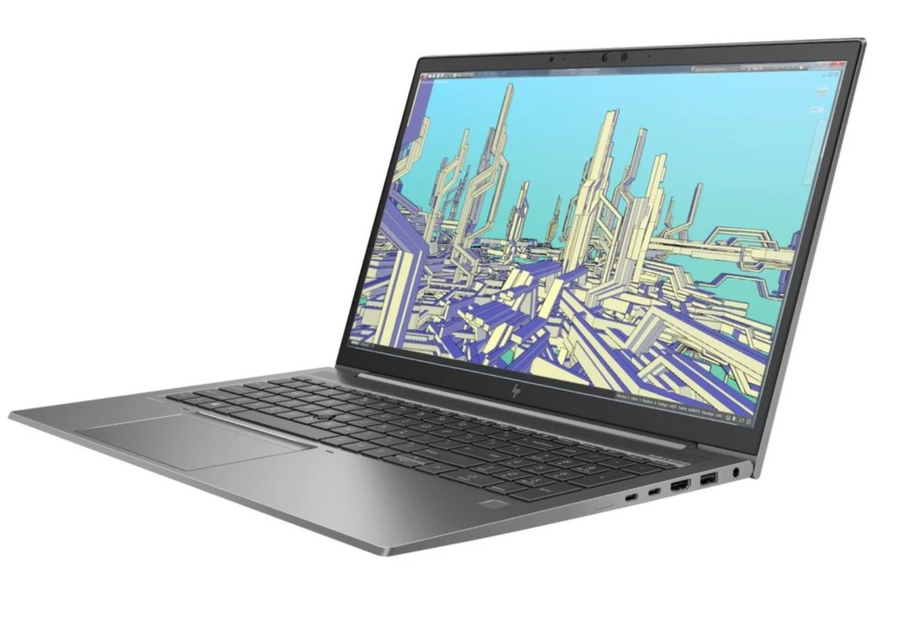 hp notebooki do pracy 2020