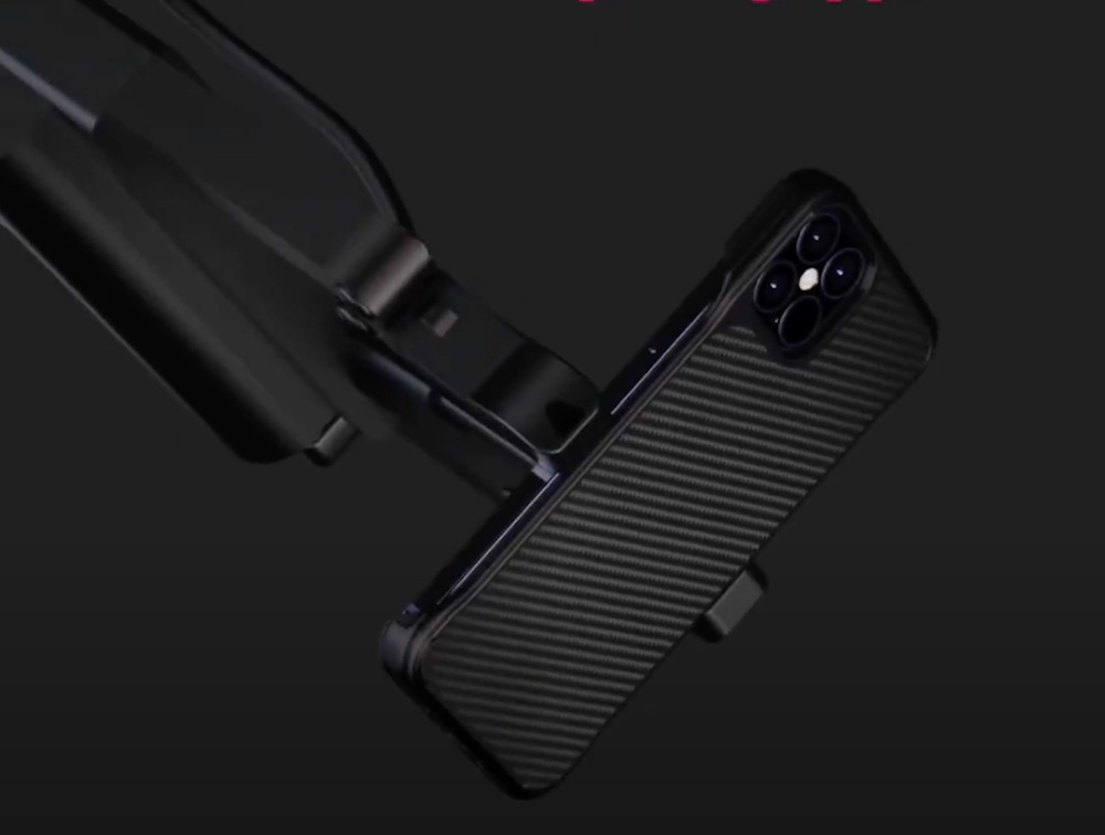 iphone 12 pro max specyfikacja ceny