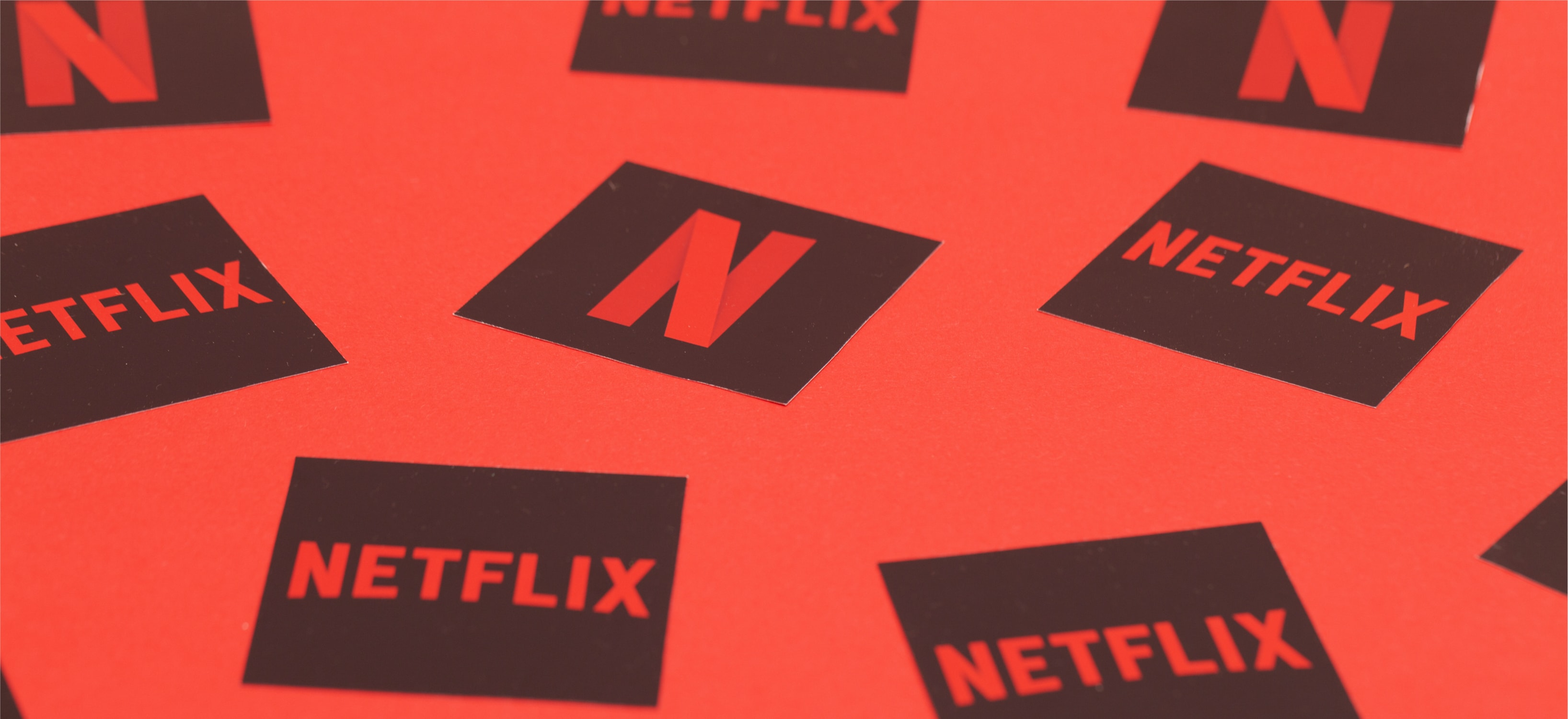 Netflix does not want money from inactive users, it will delete zombie accounts