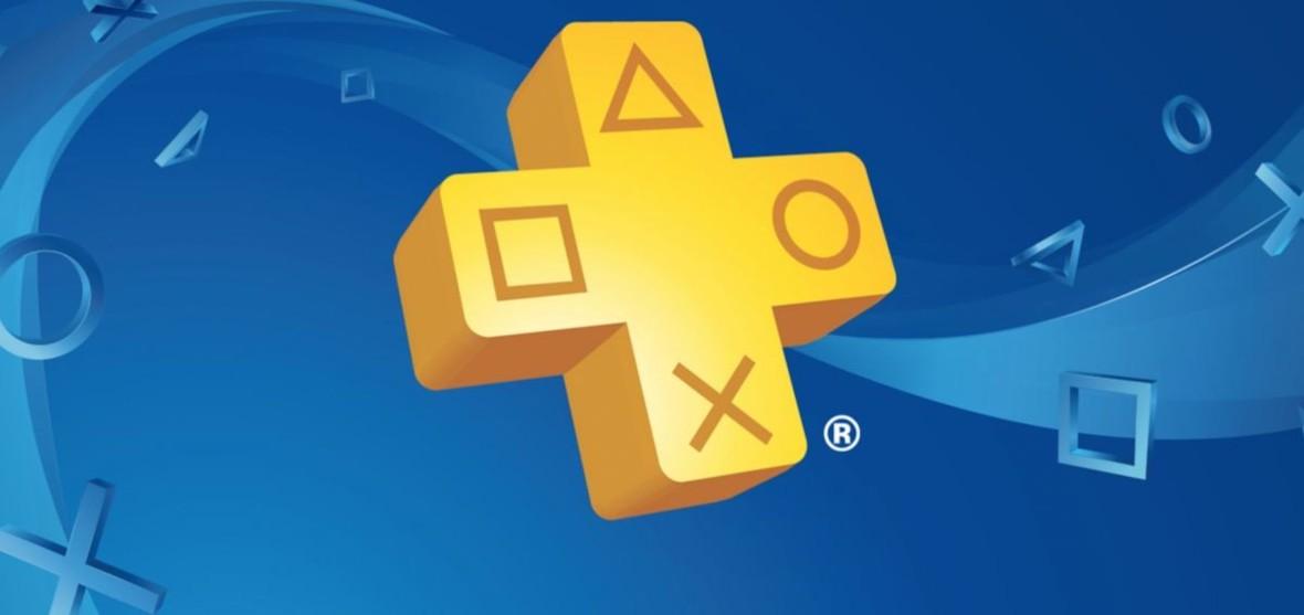 Nadchodzą promocje z okazji PlayStation Days of Play 2020. Na start PS Plus na rok za 170 zł