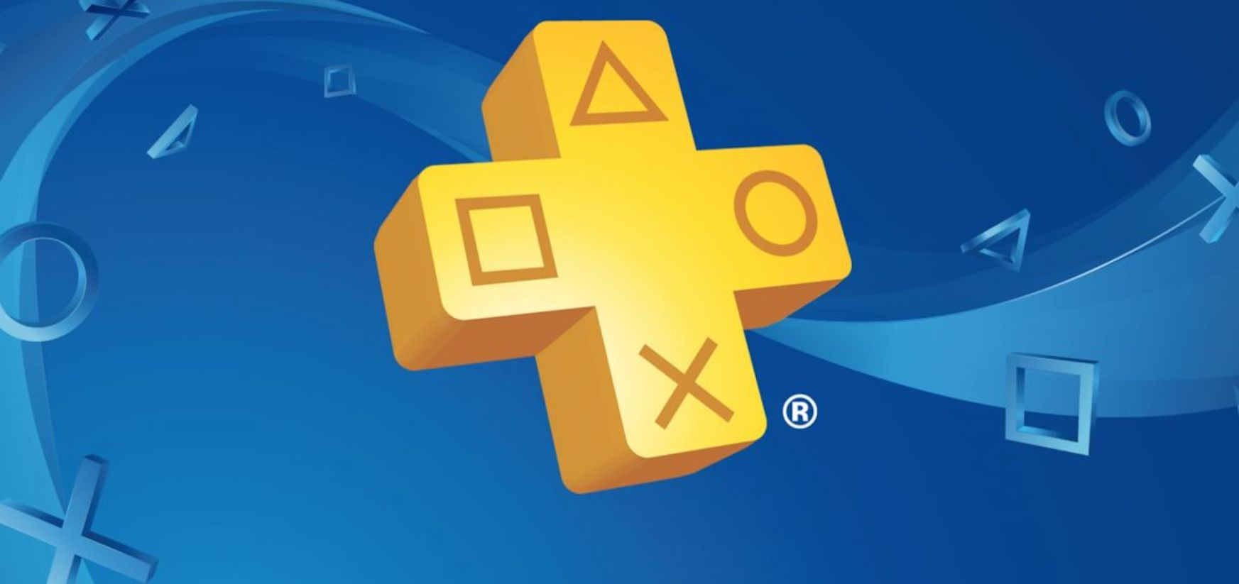 ps plus playstation 4 promocja na abonament ps4