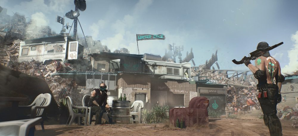 cyberpunk 2077 districts 6 the outskirts 3 southern desert