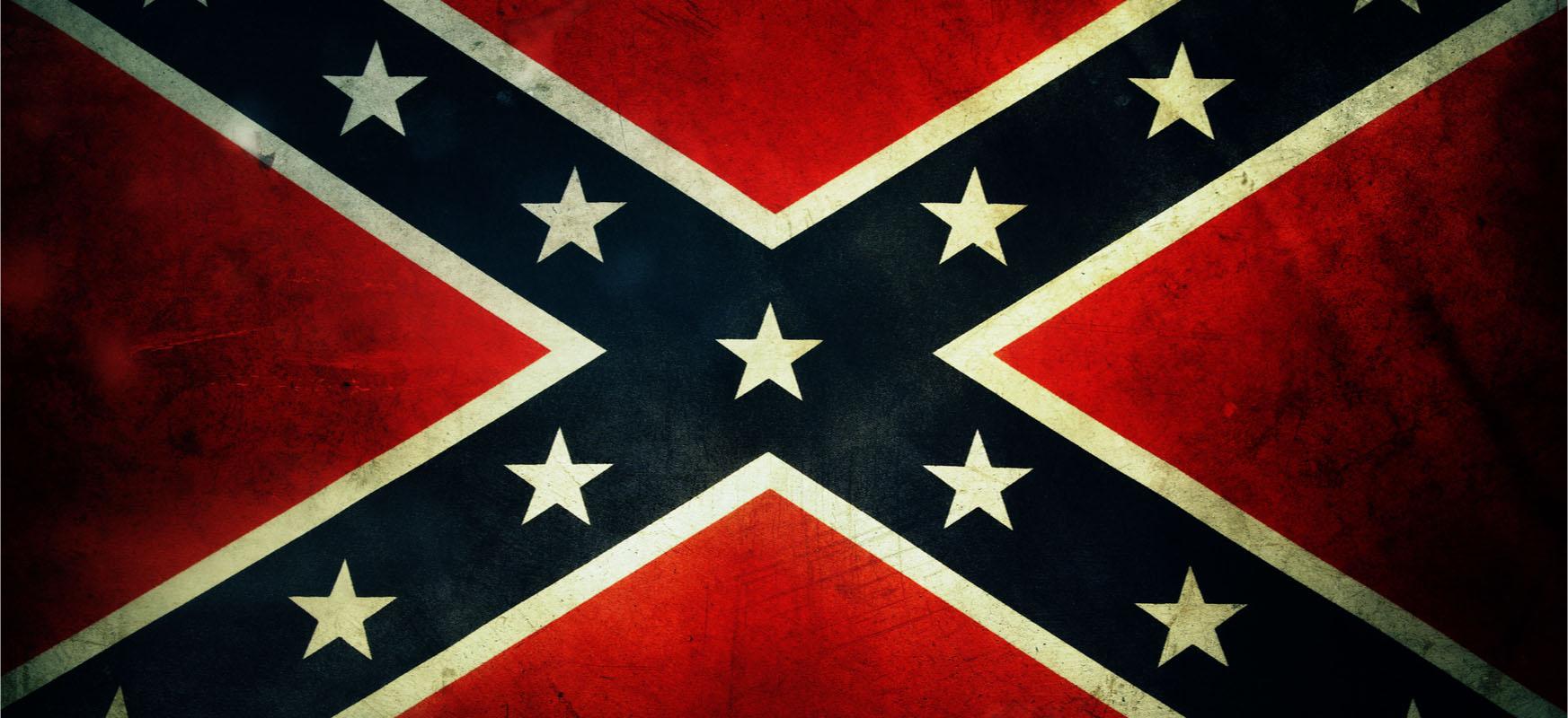 forza confederation ban