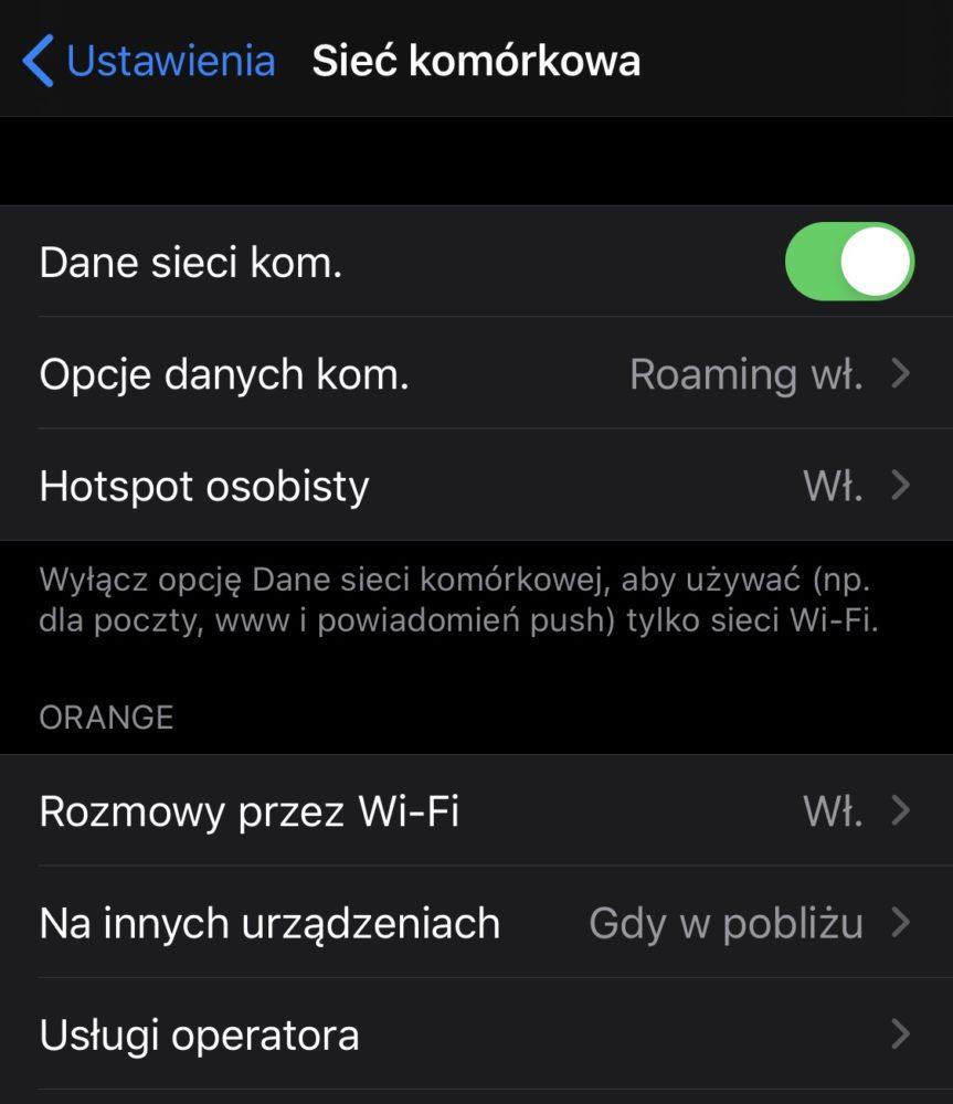 iphone-jak-oszczedzac-transfer-danych-2