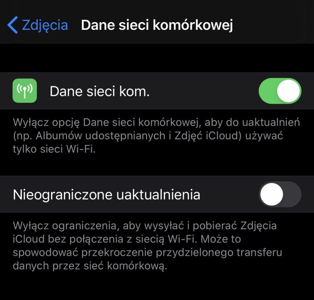 iphone-jak-oszczedzac-transfer-danych-7