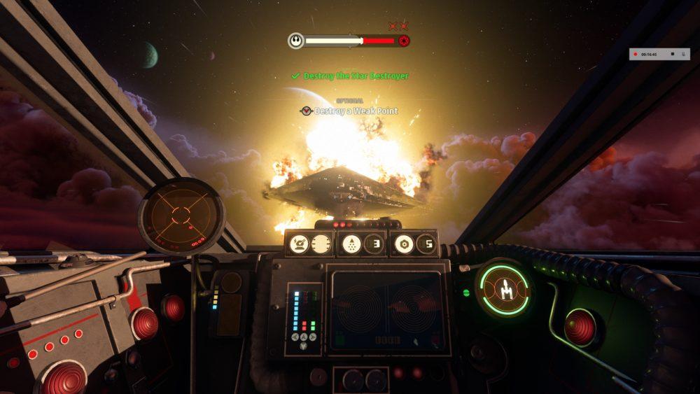 star wars squadrons playtest