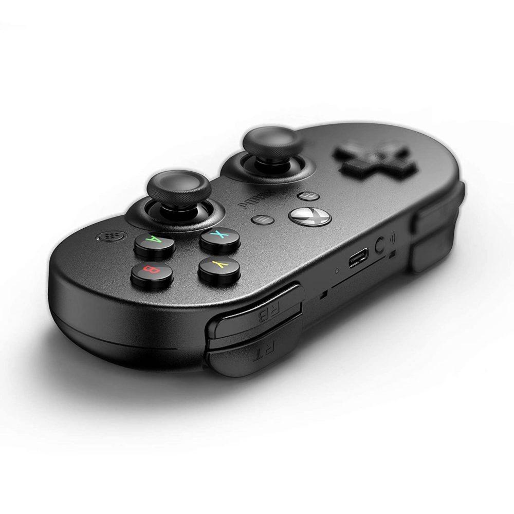 xcloud-kontroler-pad-xbo-8bitdo-sn30-pro