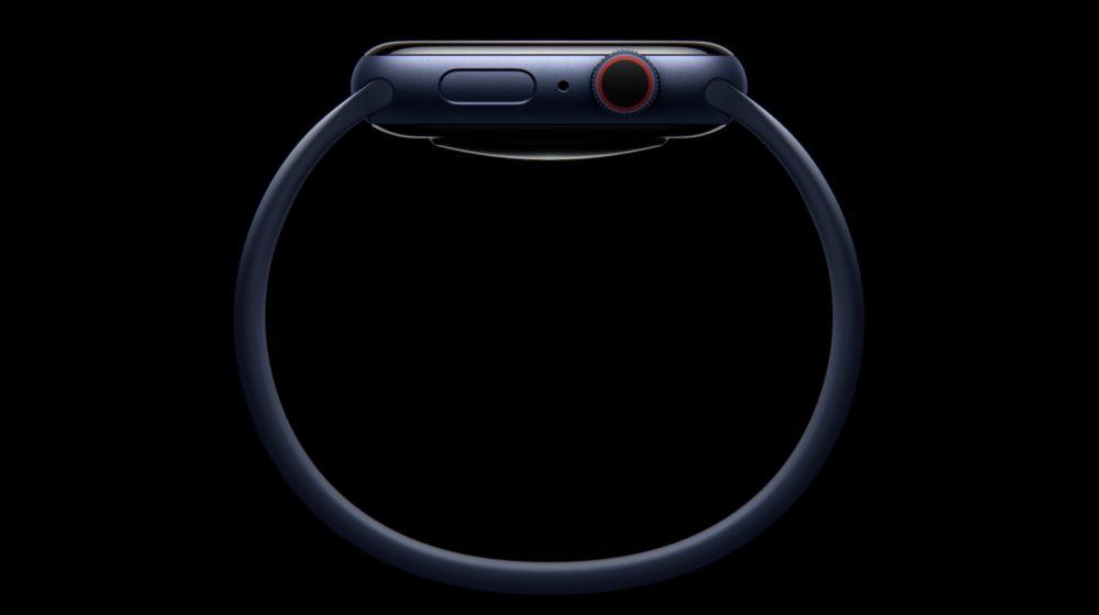 apple-watch-6-5