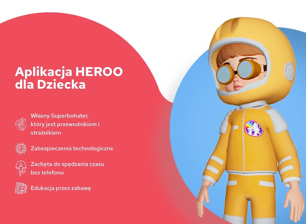 heroo mobile 2