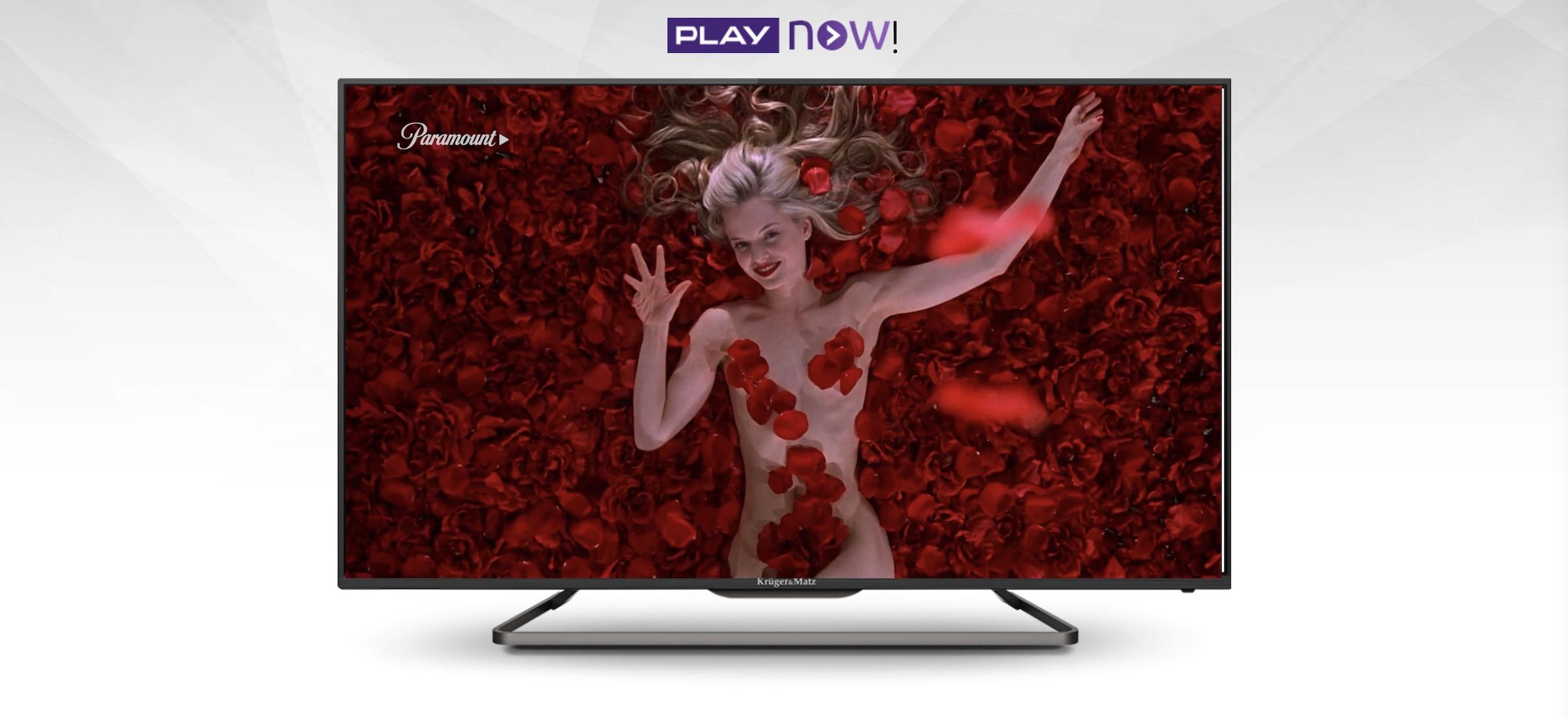 Internet stacjonarny to nie koniec oferty Play - telewizja ...
