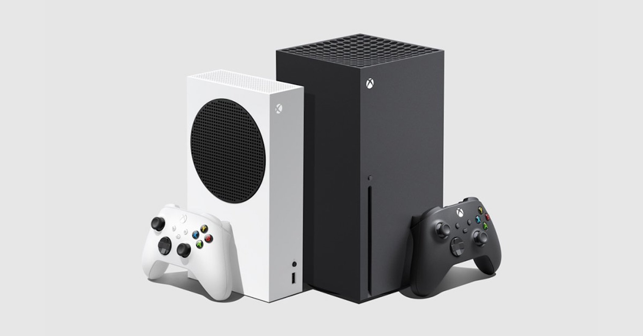 Xbox-Series-S-Xbox-Series-X-konsole