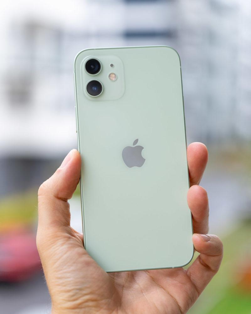 iphone-12-wrazenia-opinie-4