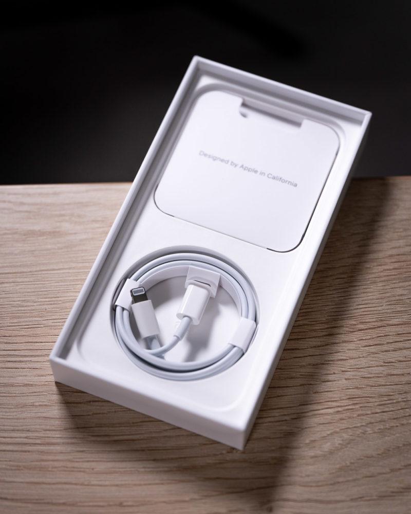 iphone-12-wrazenia-opinie