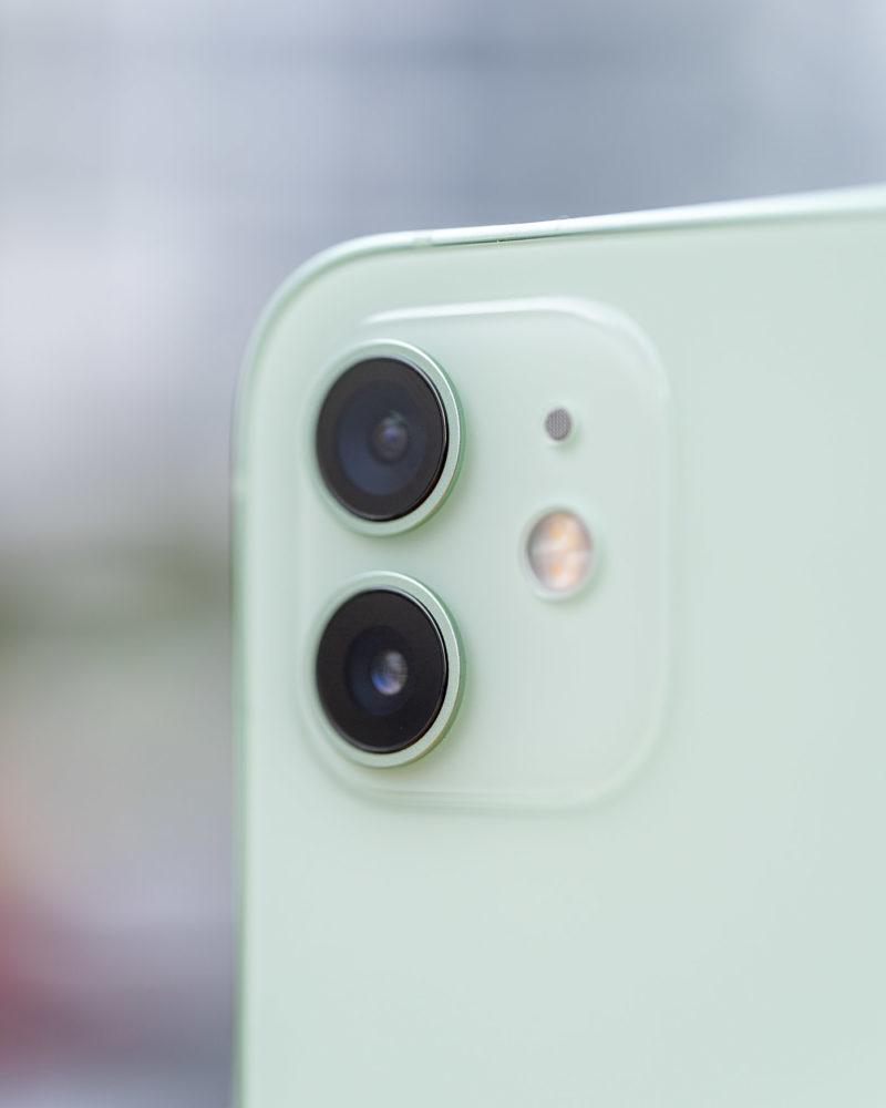 iphone-12-wrazenia-opinie-8