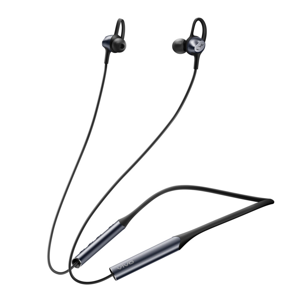 vivo Wireless Sport Earphones