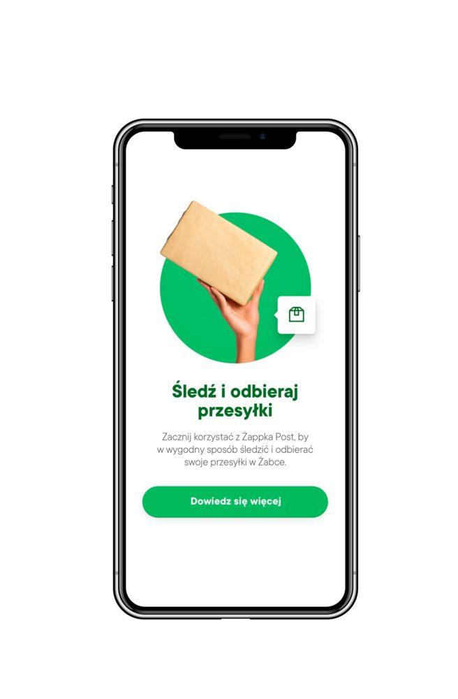 zappka-post-zabka-paczki-sledzenie-aplikacja-screenshot