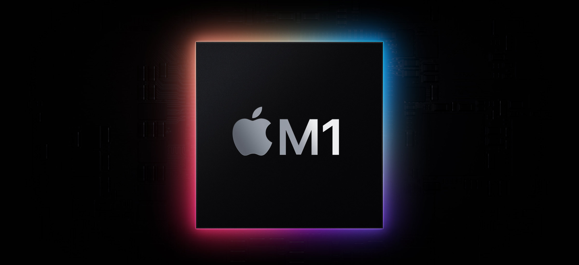 apple m1 macbook air 2020 benchmark
