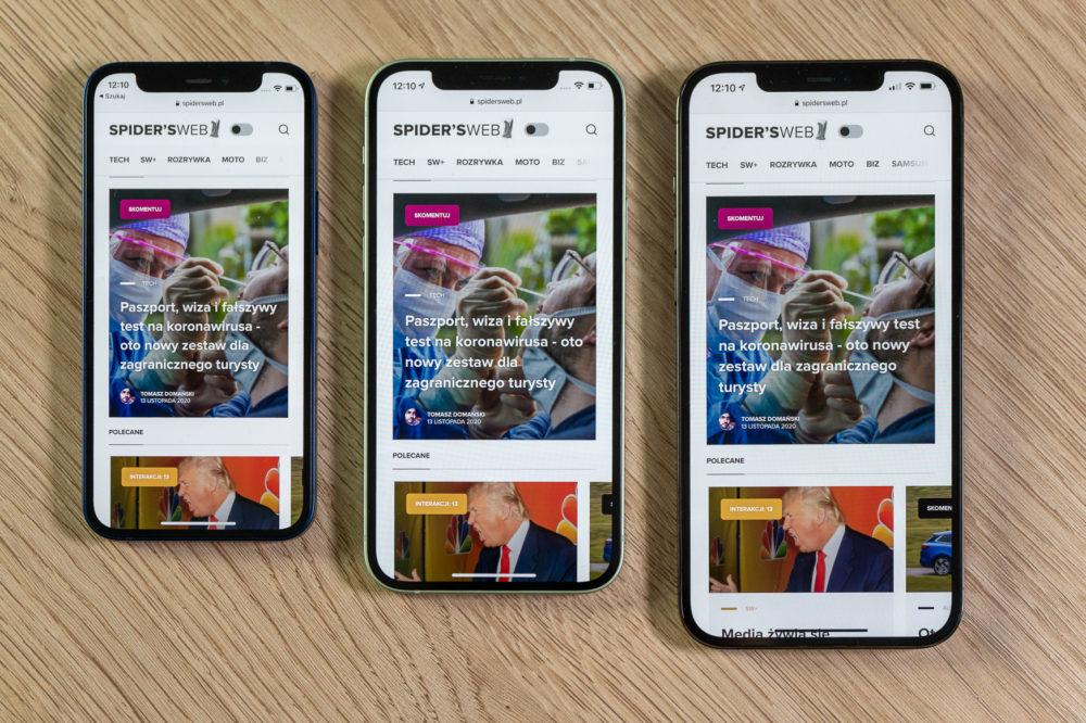 iphone-12-max-mini-10