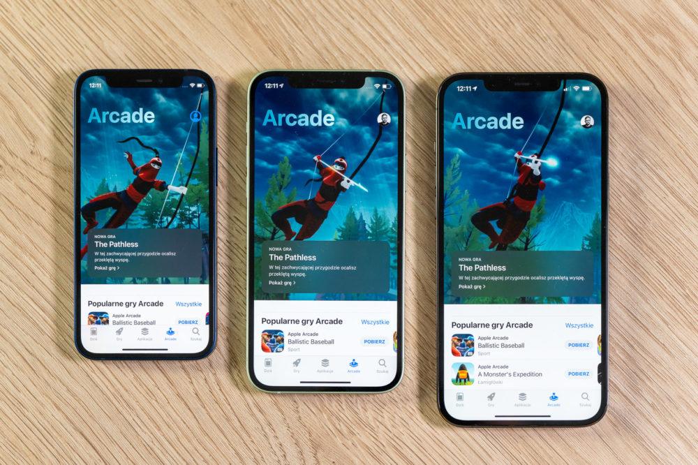 iphone-12-max-mini-9