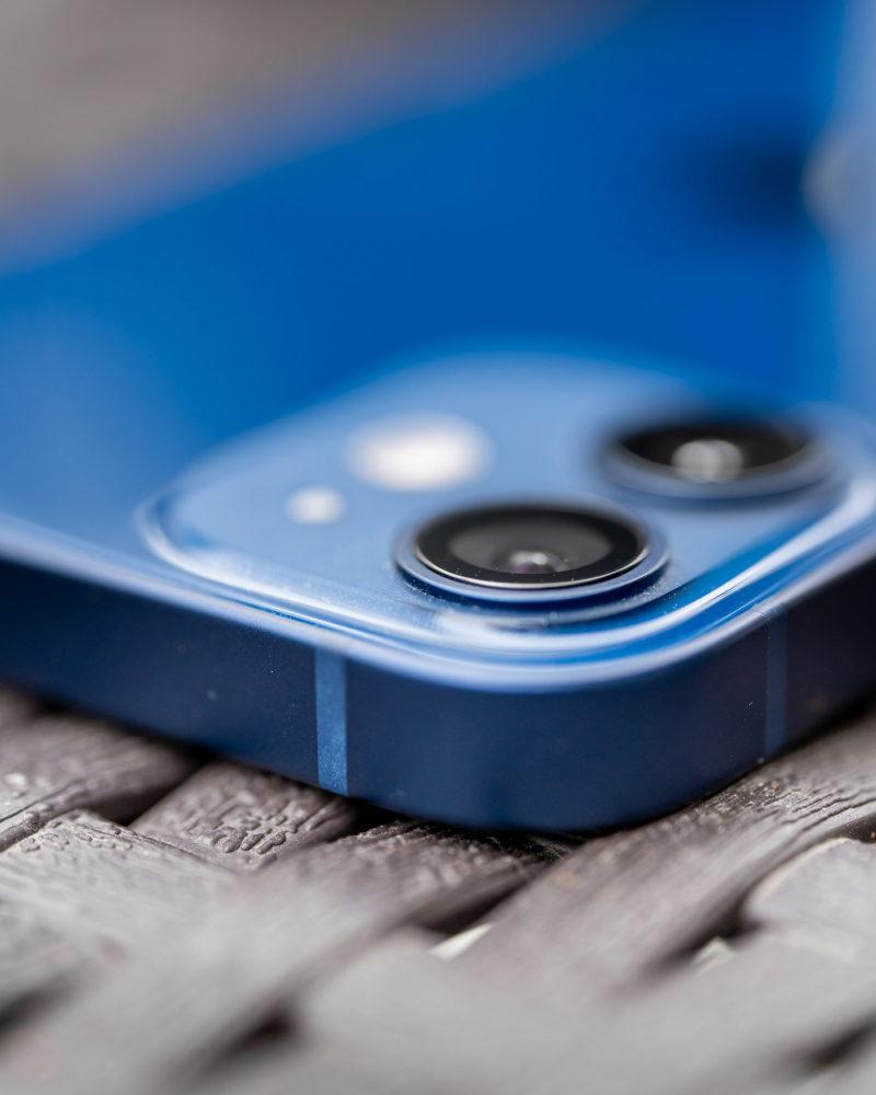 iphone-12-mini-9