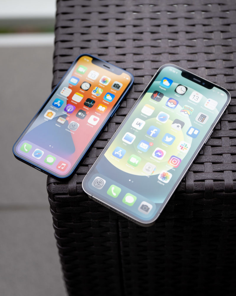 iphone-12-pro-max-mini-8