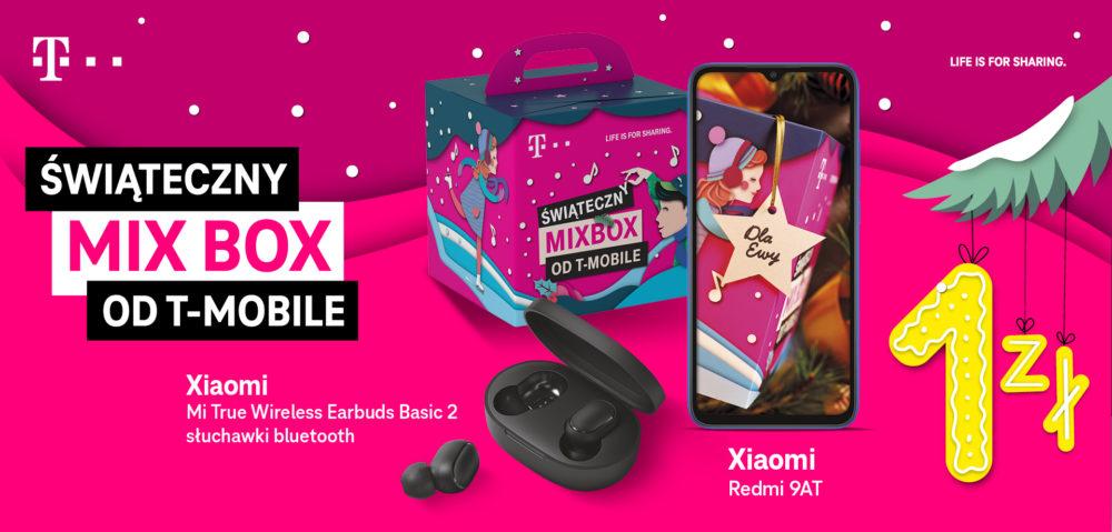 t-mobile swieta 2020 4 mix box