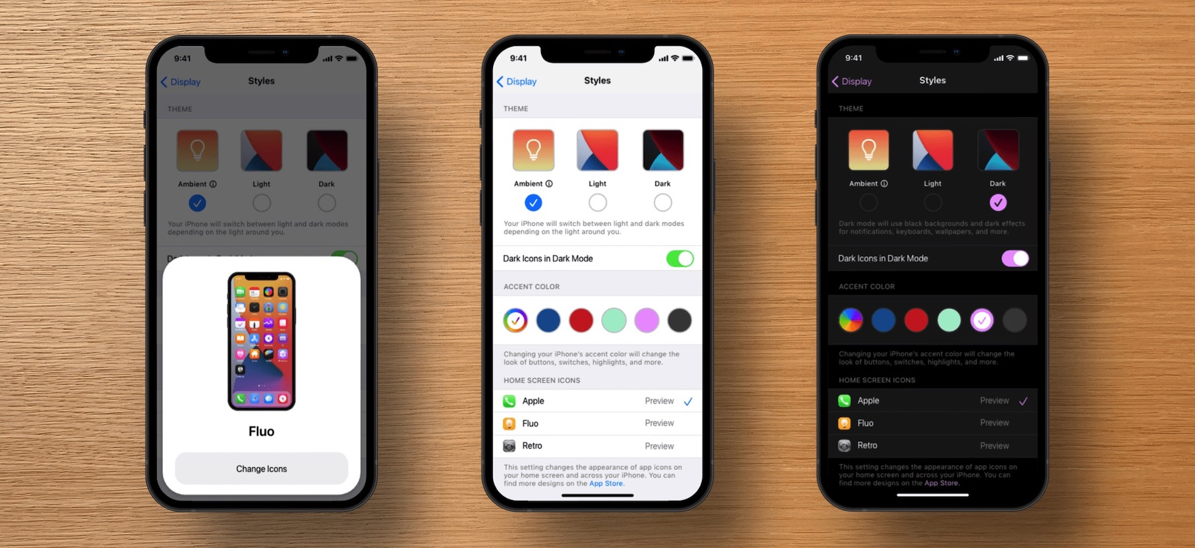 iOS 15 and iPadOS 15 – update today.  We know when it will appear on the first iPhones and iPads – Spider's Web