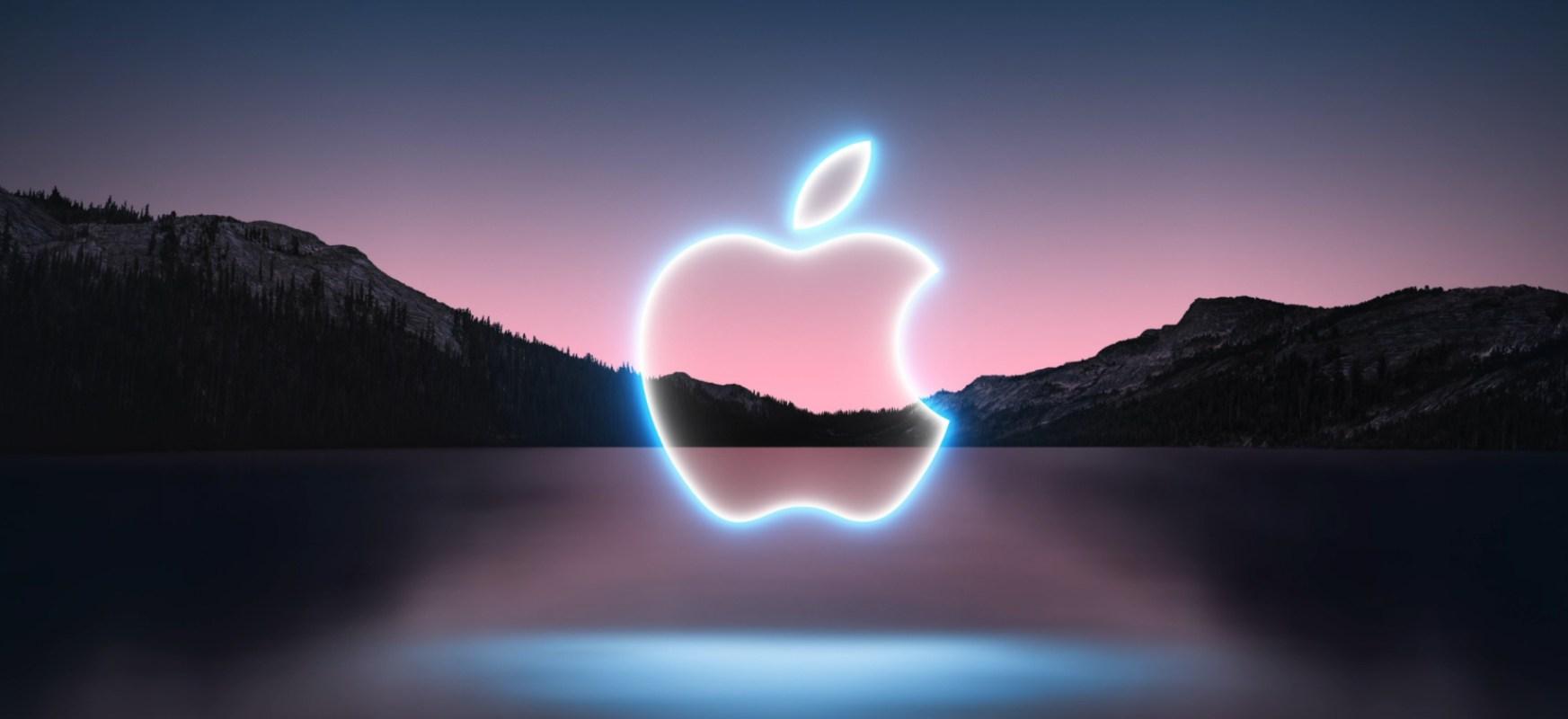 iPhone 13 - premiera już dziś. Jak i gdzie oglądać konferencję z prezentacją najnowszego smartfona Apple?