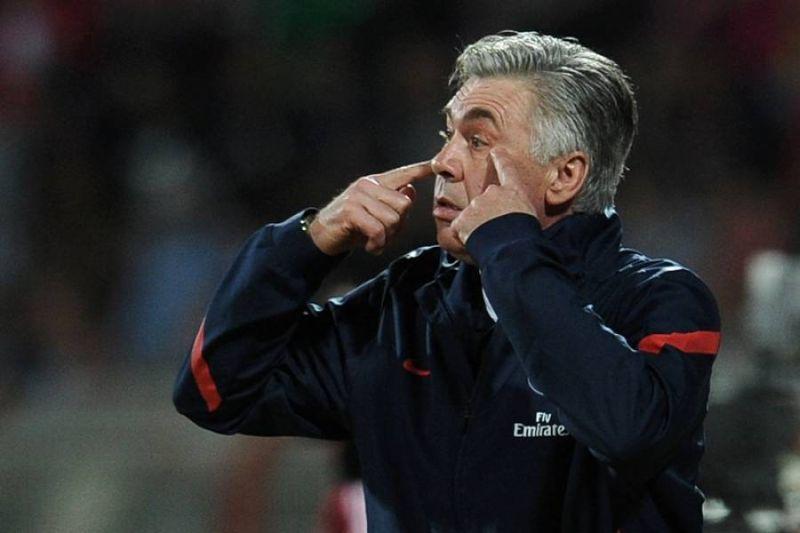Półmetek 1/8 finałów Ligi Mistrzów – gdzie obejrzeć?