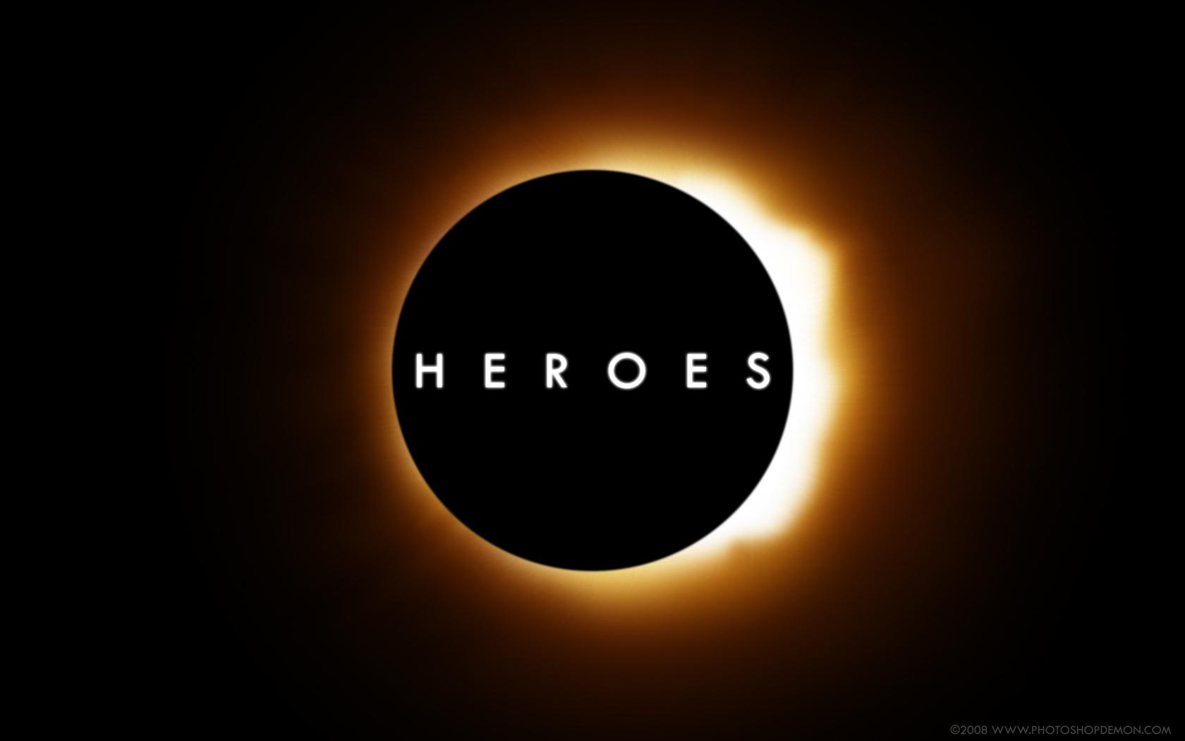 Heroes – mieli wszystko, by być najlepszym serialem świata i schrzanili to