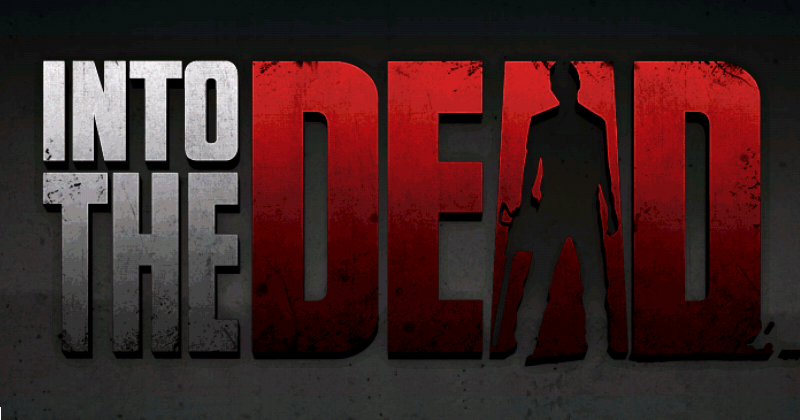 Przy tej grze o Zombie, Left 4 Dead to bajka dla dzieci