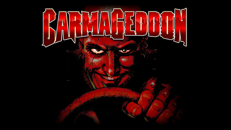 Carmageddon – krwawa legenda wkrótce za darmo na Android