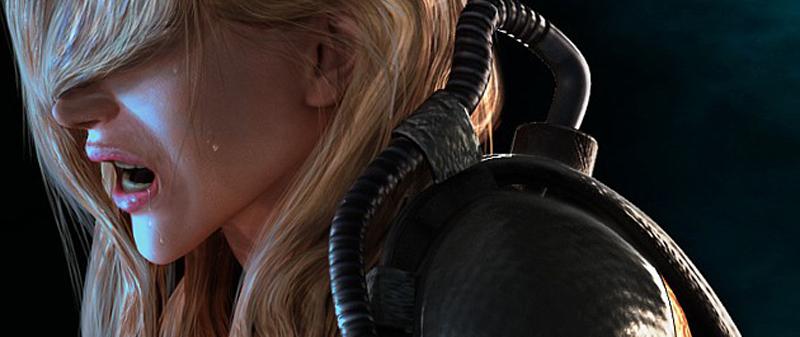 Resident Evil: Revelations – Capcom odkupuje swoje winy