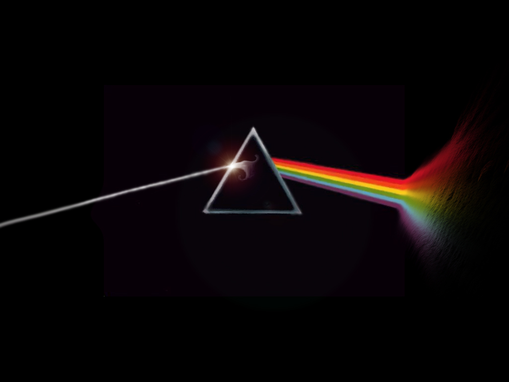 Dyskografia Pink Floyd już dostępna w Deezerze, teraz czas na Spotify – pomożecie?