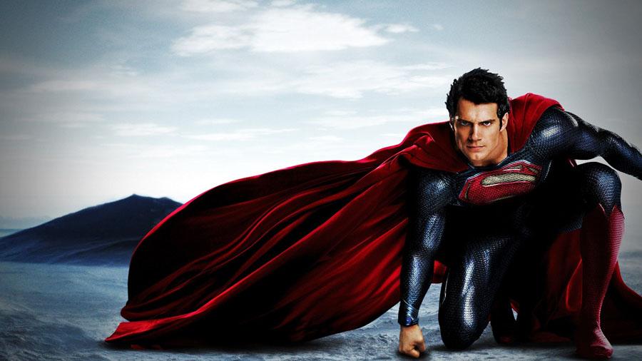 Człowiek ze stali – Snyder ma widzów za super-idiotów?