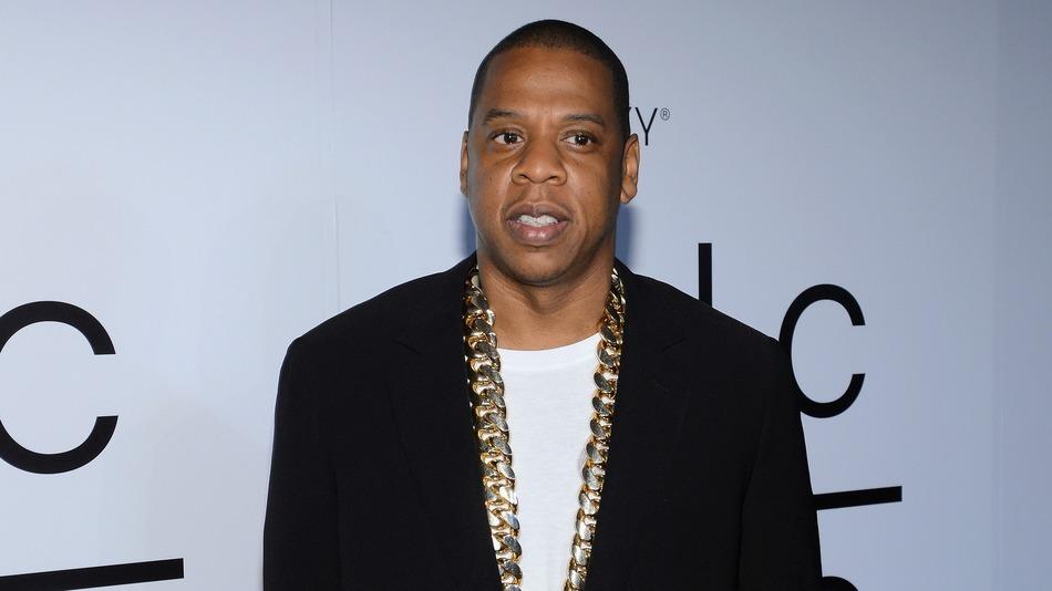 Jay-Z sprzedał się Samsungowi i… największe rozczarowanie 2013 roku