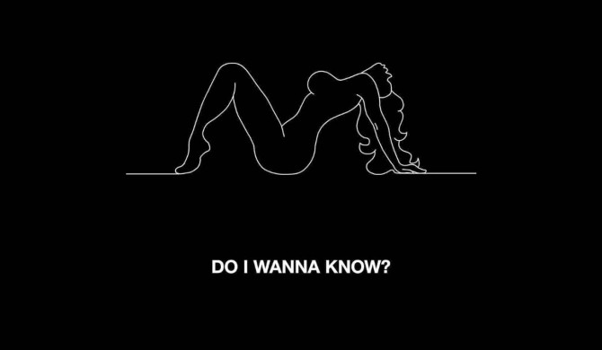 Nowe Arctic Monkeys – brytyjsko, erotycznie, wielkomiejsko?