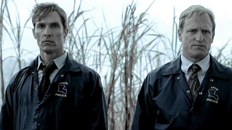 true-detective-trailer-hbo-go