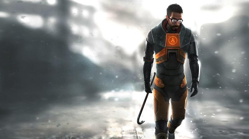 Half-Life 3 potwierdzony?