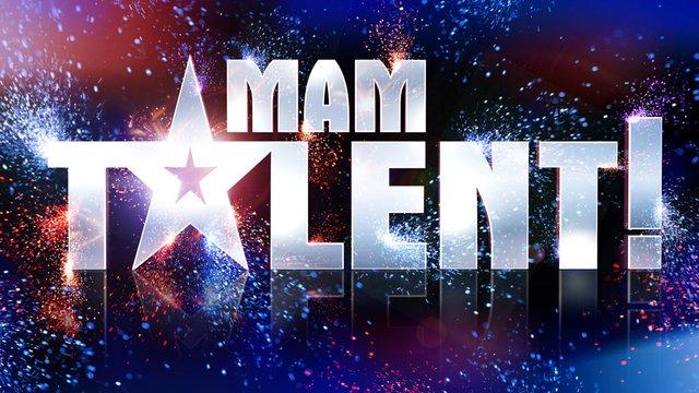 Talent-show – czy ktoś to jeszcze ogląda?