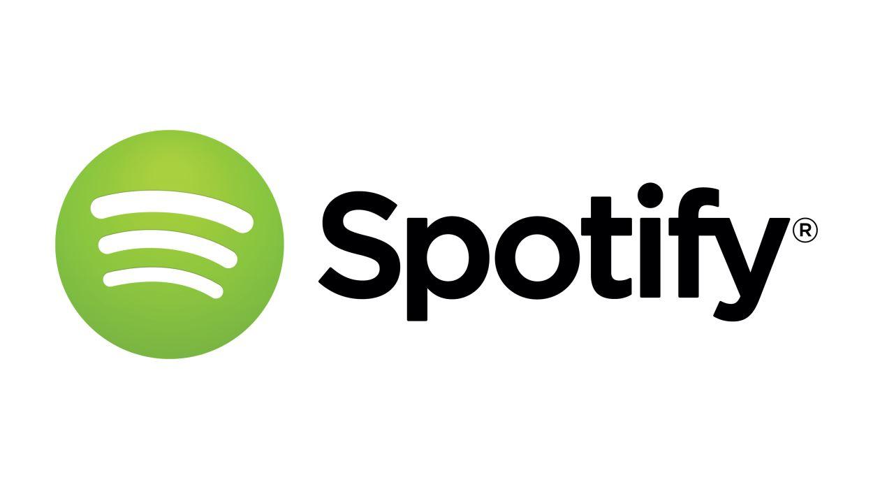 Spotify udostępnił najnowsze Year in Music. Wiemy, czego słuchaliśmy w 2017 roku