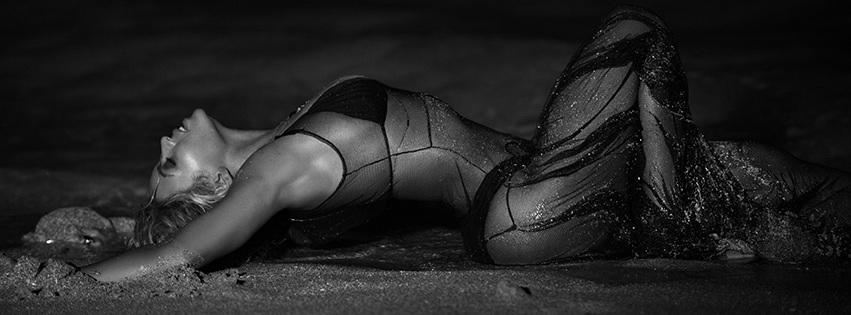 Nowy album Beyoncé! Kiedy? Już jest!