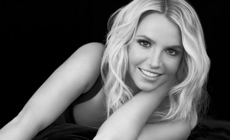 """""""Britney Jean"""" fajniejsza niż Spears"""