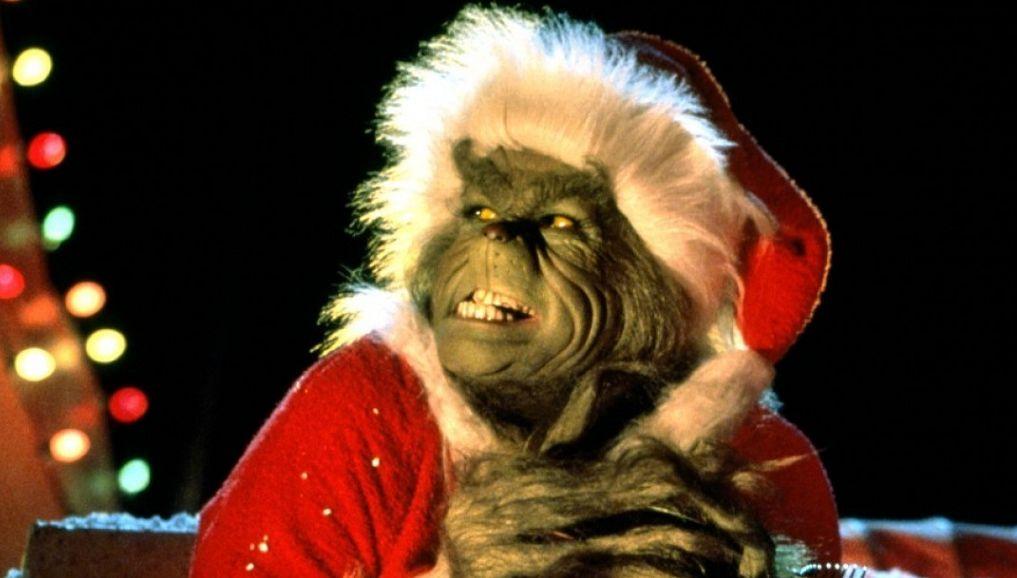 Filmy, bez których świąt nie będzie [TOP 7]