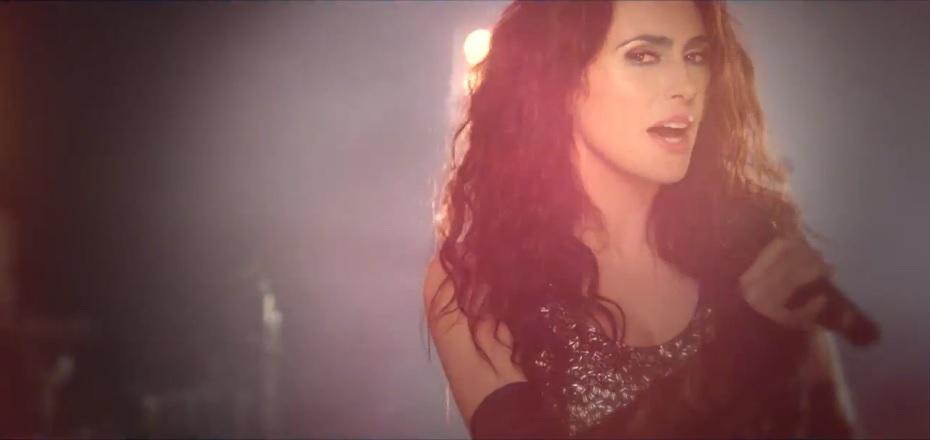 """""""Hydra"""" – nowy album Within Temptation już 31 stycznia. A zaśpiewają na nim… Xzibit i Rogucki!"""