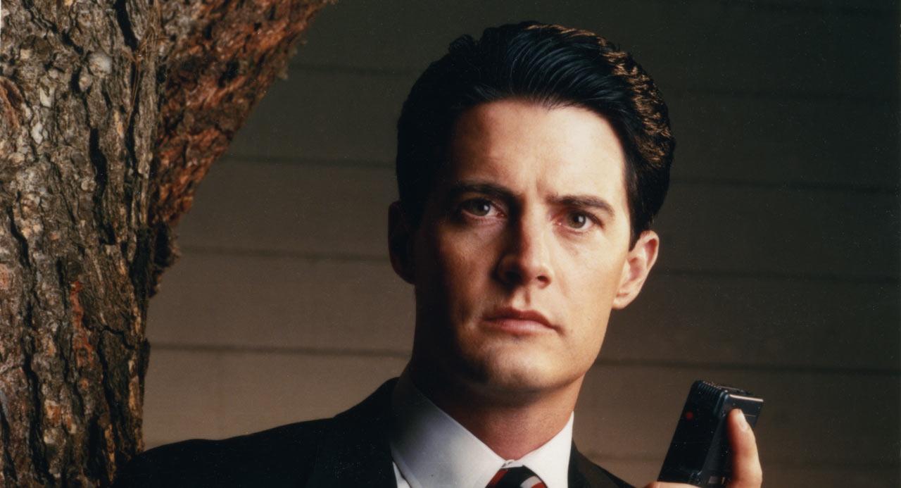 """""""Twin Peaks"""" bez Davida Lyncha… po prostu nie istnieje. Tak twierdzą ci, którzy zaangażowani byli w serial"""