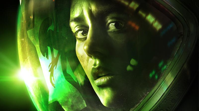 Mam już dosyć gniotów na podstawie Obcego. Alien: Isolation to dla mnie być albo nie być tej kreatury.